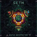 Seth / Sonic Geometry