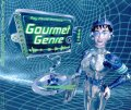 V.A / Gourmet Genre Compiled by Ray Castle