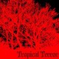 V.A / Tropical Terror