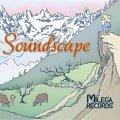 V.A / Soundscape