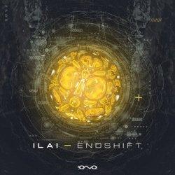 画像1: 【再入荷予定】 Ilai / Endshift