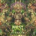 Purist / Aumpram