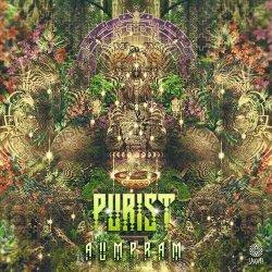 画像1: Purist / Aumpram