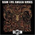 Guusun / Ram the Anger Rmxs