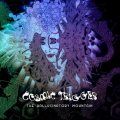 【再入荷予定】 Cosmic Trigger / The Hallucinatory Mountain