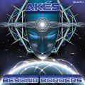 Akes / Beyond Borders