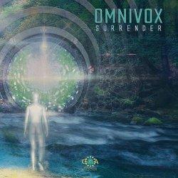 画像1: Omnivox / Surrender