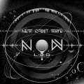 V.A / N.O.W. (New Orbit Waves) Vol.1 (Techno)