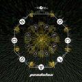 Pendulux / Octagon
