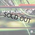 Hux Flux / Division By Zero