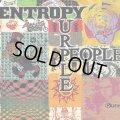 Entropy / Purple People