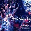 V.A / Evil Voices