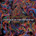 【再入荷予定】 Ray Castle & Collaborators / Mystique Of The Metaverse