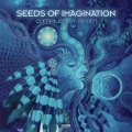 V.A / Seeds Of Imagination