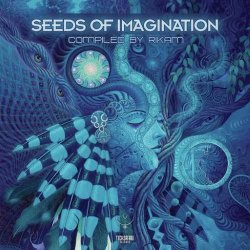 画像1: V.A / Seeds Of Imagination