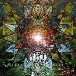 画像1: 【再入荷予定】 Kabayun and Friends / Noctis Labyrinthus