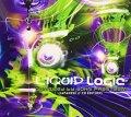 V.A / Liquid Logic