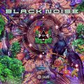 Black Noise / Black Noise