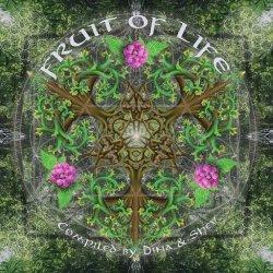 画像1: V.A / Fruit Of Life