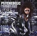 V.A / Psychedelic Travelers Black
