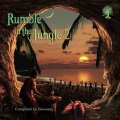 V.A / Rumble In The Jungle 2