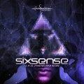 【お取り寄せ】 Sixsense / U.F.O. Phenomenon