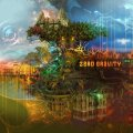 V.A / Zero Gravity (2CD)