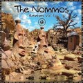 The Nommos / Remixes Vol.1