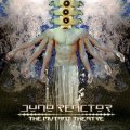 【お取り寄せ】 Juno Reactor / The Mutant Theatre