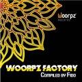 V.A / Woorpz Factory