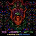 V.A / The Journey Within