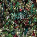 V.A / Masters Of Puppets Vol.2