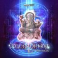【再入荷予定】 V.A / Colors Of Goa Vol.3 (2CD)