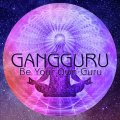 Ganguru / Be Your Own Guru (3CD)