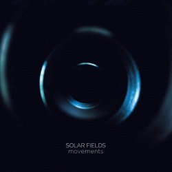 画像1: Solar Fields / Movements (Remastered)