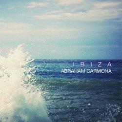 画像1: Abraham Carmona / Ibiza