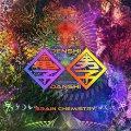 Denshi-Danshi / Brain Chemistry