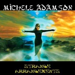 画像1: Michele Adamson / Strange Arrangements