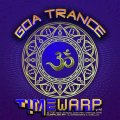 V.A / Goa Trance Timewarp Vol.4 (2CD)
