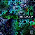 Walhalla Project / The Vision