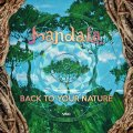 Mandala / Back To Your Nature