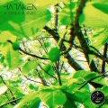 Hataken / A Prana Planet