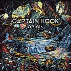 画像1: Captain Hook / Origin