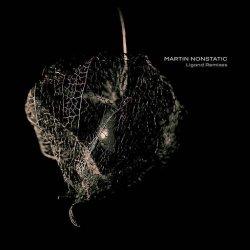 画像1: Martin Nonstatic / Ligand Remixes