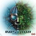 Arsiaba / Tranceform