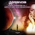 Miranda / Cosmic Treasure Vol.1