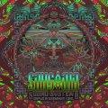 【再入荷予定】 V.A / Sangoma Soundsystem 2 (2CD)
