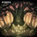 Sync24 / Omnious