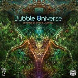 画像1: V.A / Bubble Universe