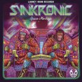 Synkronic / Space Monkeys